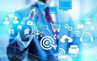 Digital economy forum 2018: Το ελληνικό στοίχημα της ψηφιακής οικονομίας