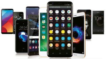 ΕΕΚΤ: Θετική η διάθεση επανεξέτασης του νέου φόρου στα smartphones