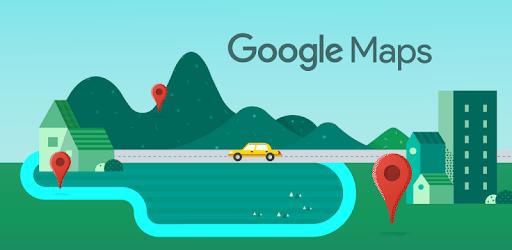 Αφαιρείται η δυνατότητα κλήσης UBER από το Google Maps