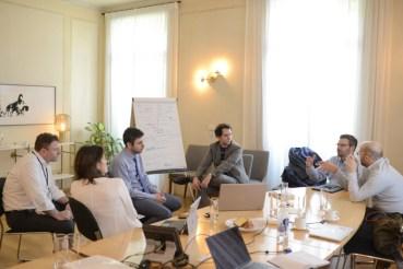 Eurolife ERB: Μια ημέρα αφιερωμένη στο Artificial Intelligence και το Machine Learning