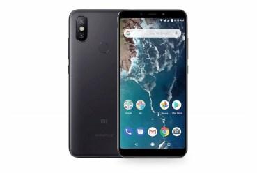 Διέρρευσε η τιμή του Xiaomi Mi A2