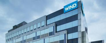 Έλληνες προμηθευτές εμπιστεύεται η WIND