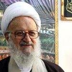 Segugi scomodi e ayatollah cinofobi