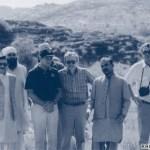 The islamerican armed Pak (2)