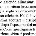 Halal italiano, halal francais