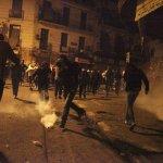 Algeria: la rivolta dello zucchero