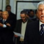 Tunisia: Taïeb Baccouche vs Roberto Maroni, 2-0