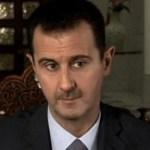Siria: quello che penso dovreste sapere