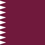 Qatar: la rivoluzione del 16 marzo e il golpe fallito