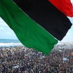 La politica in Libia è morta nella culla