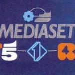 Gli emissari di Mediaset a Tunisi