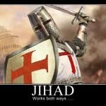 Controjihadisti e nazileghisti