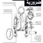 Egitto: il manualetto della rivolta