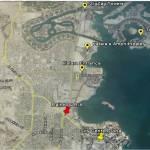 In Qatar – 04.9 – La cultura culturale – Katara 3