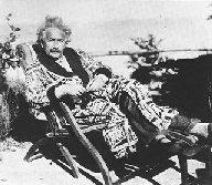 spiritual evolution, spiritual, evolution, Spirituality, Albert Einstein, religion, spirit, quotes, Albert, Einstein