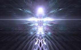 Ascension Symptoms: The Big Picture | in5d.com