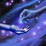 Quiz – Are You A Starseed?