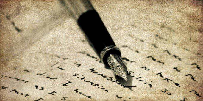 Magic Journals