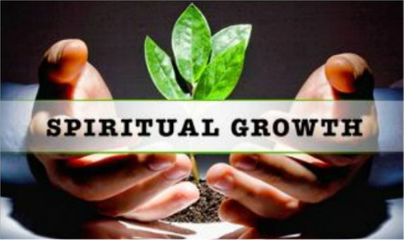 10 Tips For Spiritual Growth in5d in 5d