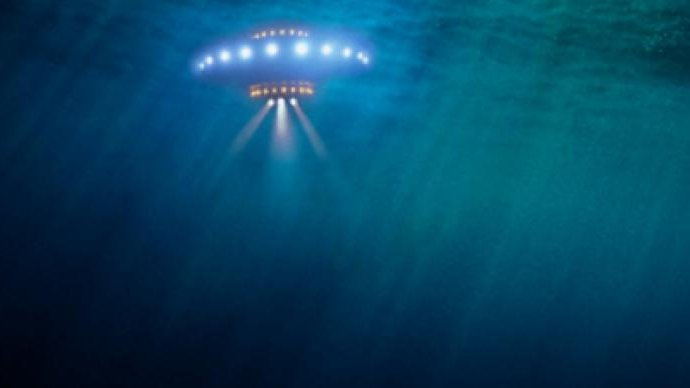 Russian Navy UFO Records Say Aliens Love Oceans  in5d in 5d in5d.com www.in5d.com http://in5d.com/ body mind soul spirit BodyMindSoulSpirit.com http://bodymindsoulspirit.com/