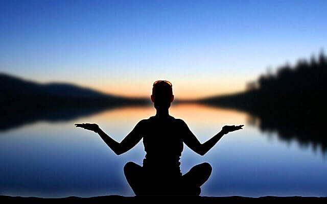 7 Meditation Myths