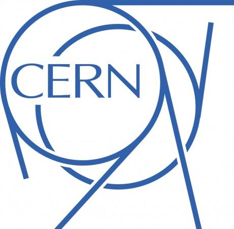 Bizarre 'Portal-Shaped Clouds' Form Over CERN During The 'Awake Experiment'