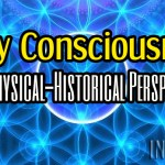 Unity Consciousness – Metaphysical-Historical Perspectives