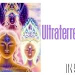 Ultraterrestrials!