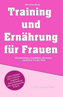 cover_frauenbuch2
