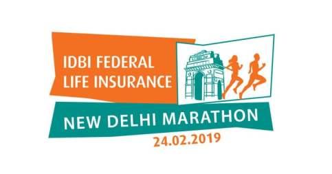 IDBI_Marathon_Logos_New-_Delhi-copy.jpg