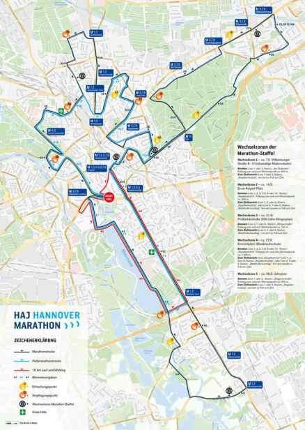 csm_Streckenplan_HAJ_Marathon_2019_bd1b14636f