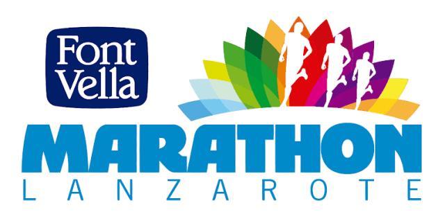 lanzarote-Marathon-logo