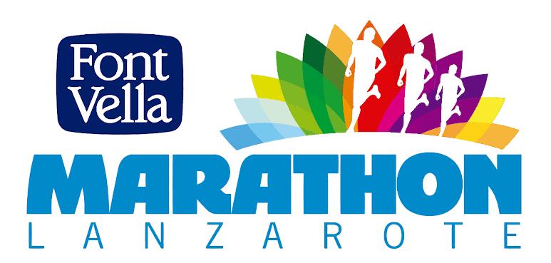Nachspielzeit des Marathonjahrs 2019: Nummer 21 steht vor der Tür