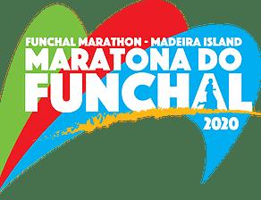 Maratona Fx santander2020final.png
