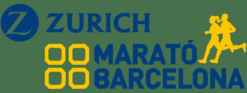 barcelona-zurich-marathon-845x321.png