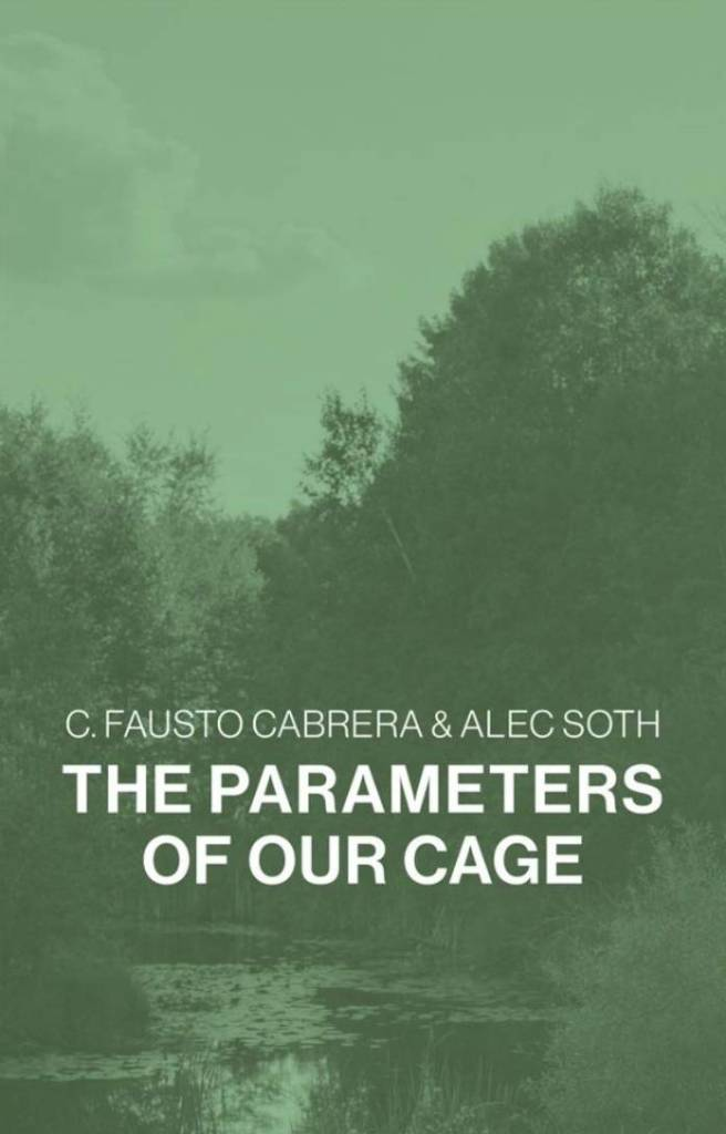 The Parameters of Our Cage book