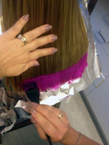 Emmas-hår1