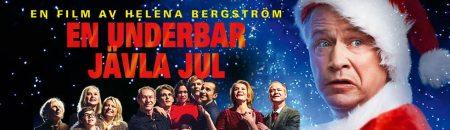 En_underbar_j-vla_jul