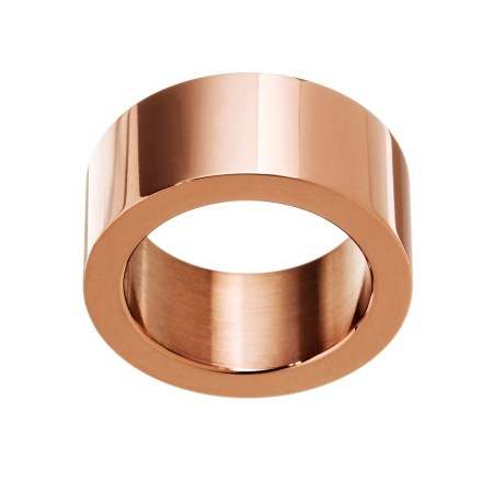 materia-ring-rose-gold-3786476-1000x1000