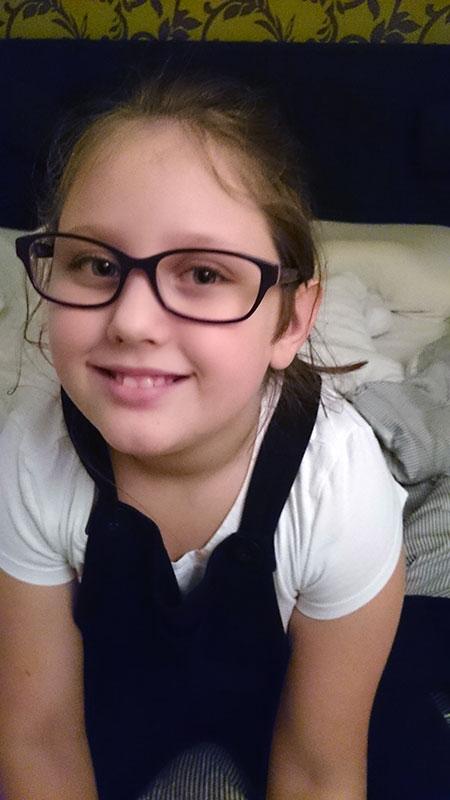 Ängla-glasögon1
