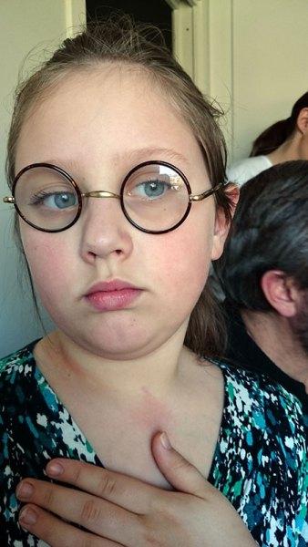 Sivs-glasögon4