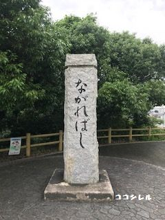 京都府八幡市流れ橋