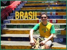 BrasilTop