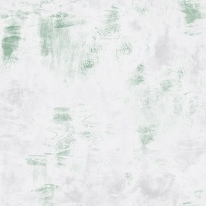 cool-mint-green-tileable-grunge-patterns-3.jpg