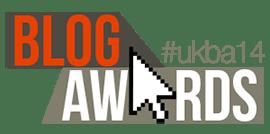 Blog-Awards-Logo1-1-2