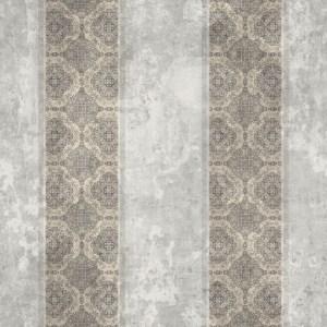 white-washed-grunge-patterns-part-2-7