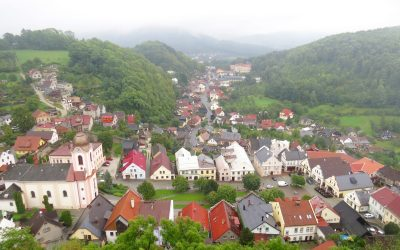 Best Things to Do in North Moravia and Silesia