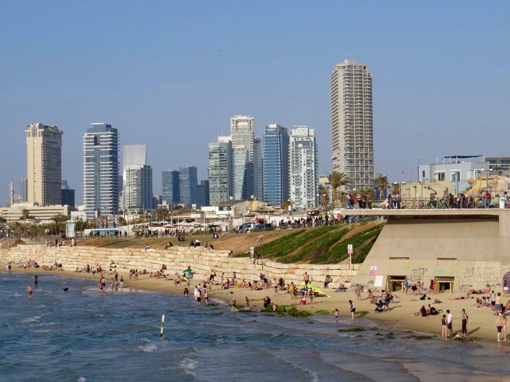 israel_moral_visit