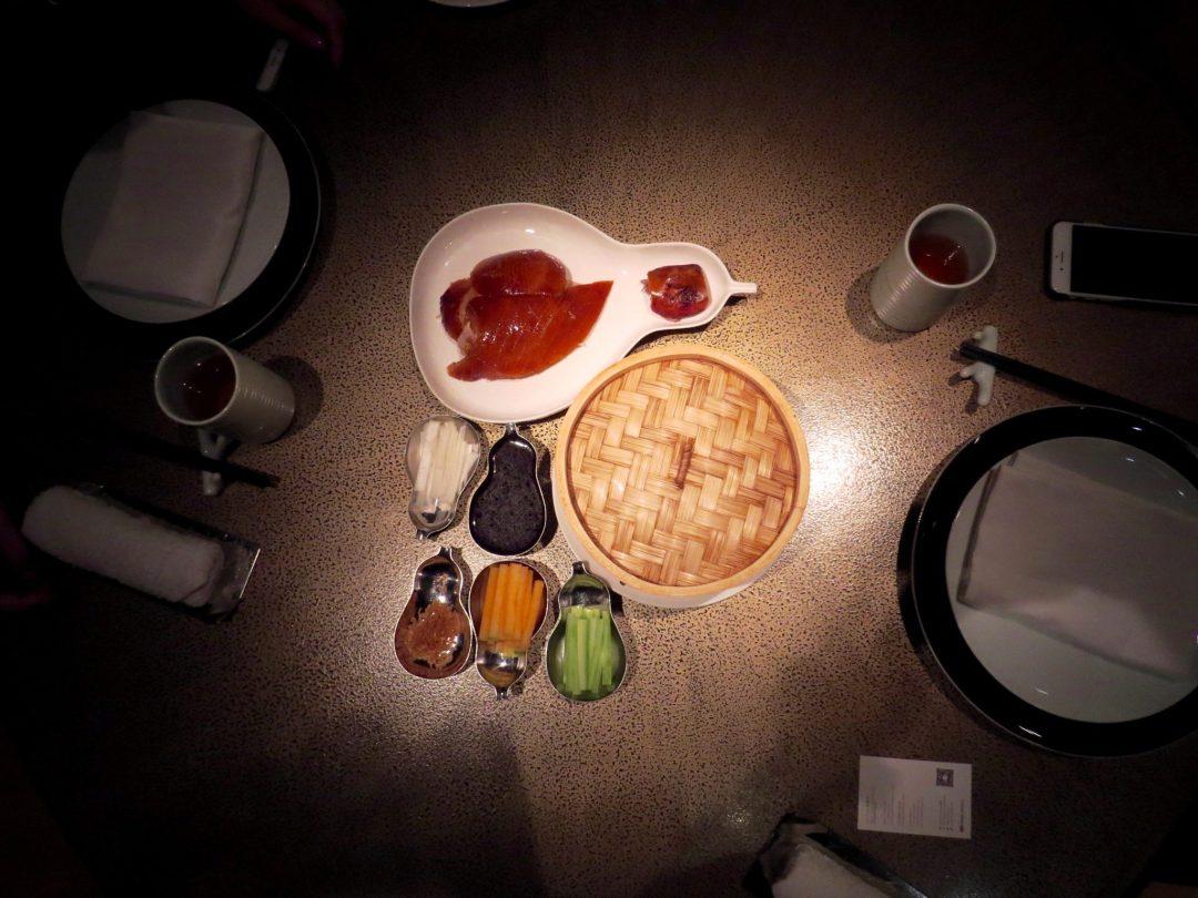 foodie_experiences