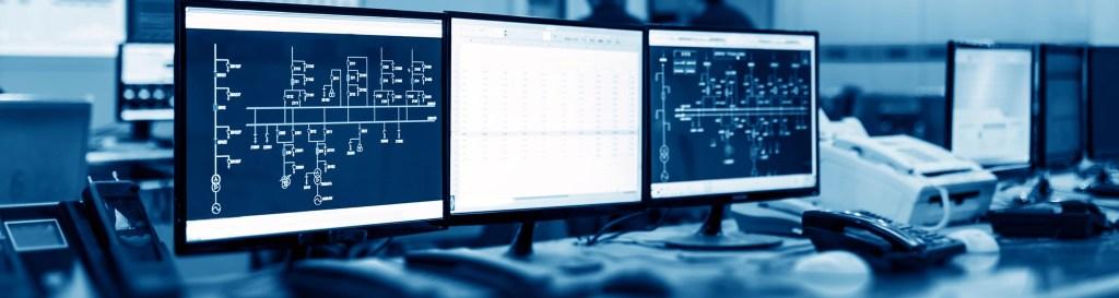Industria IT din România la răscruce. Perspectiva IT-ului românesc în lumini și umbre